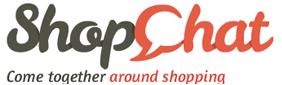 shopchatlogo