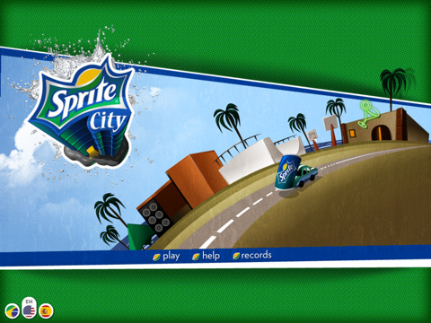 sprite-city