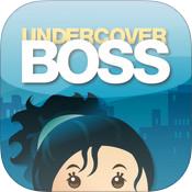 undercoverbossicon