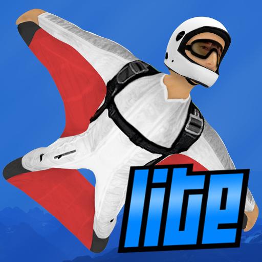 wingsuit_lite_icon512