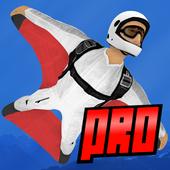 wingsuiticon170x170